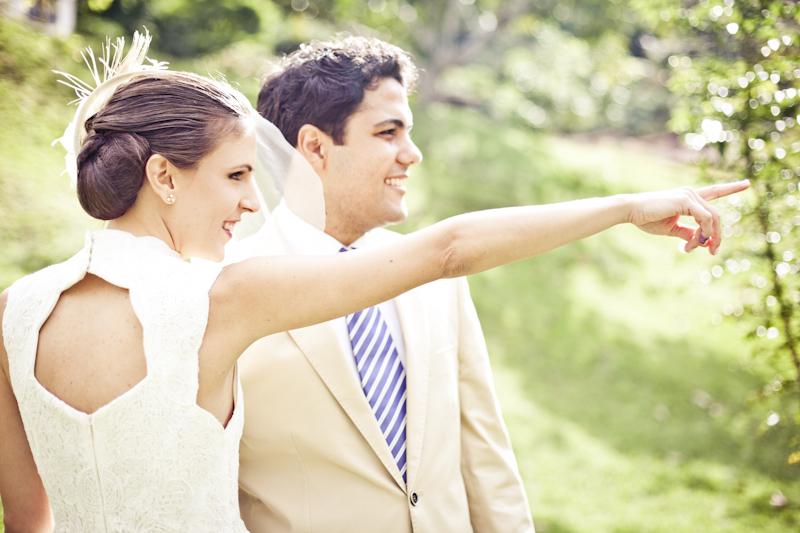 boda-caracas-venezuela060