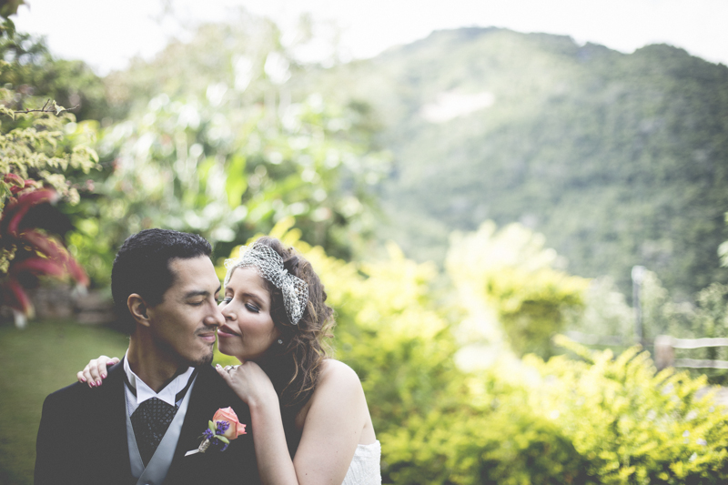 Mejor fotos de boda en Caracas, Venezuela. Best wedding photographer, Caribe.