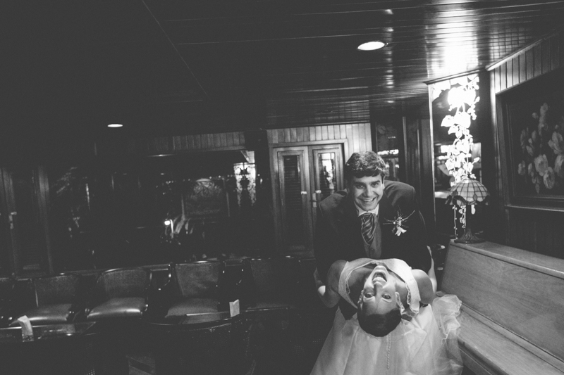 Mejor fotógrafo de boda en Venezuela. Best wedding photographers at Venezuela. Fotografía documental de boda. Reportaje de boda.